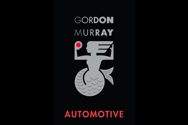 Gordon Murray start eigen automerk