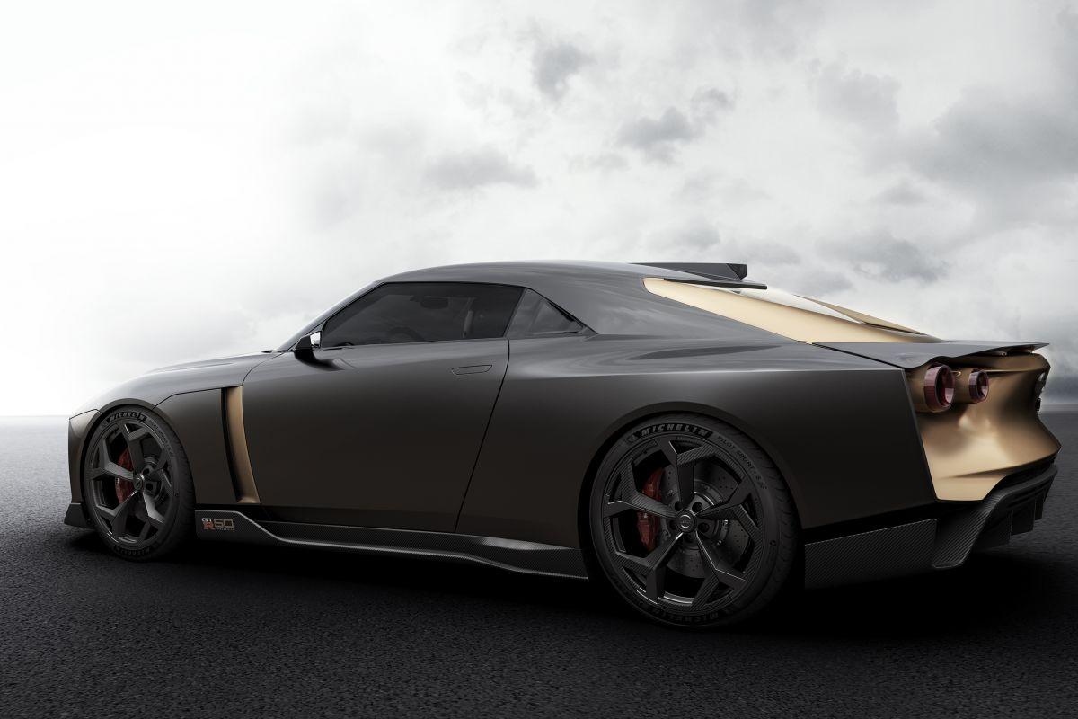 2007 - [Nissan] GT-R - Page 21 W5yykhcborup