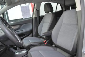 Opel Mokka 1.4 Turbo Edition (2015)
