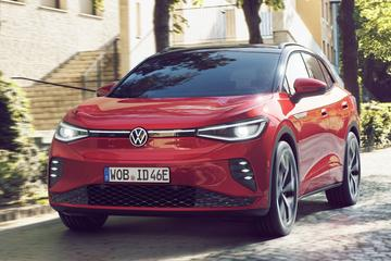 'Tesla Model Y best verkochte auto?' - AutoWeek Podcast