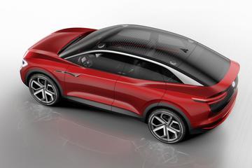 Volkswagen investeert in Amerikaanse fabriek