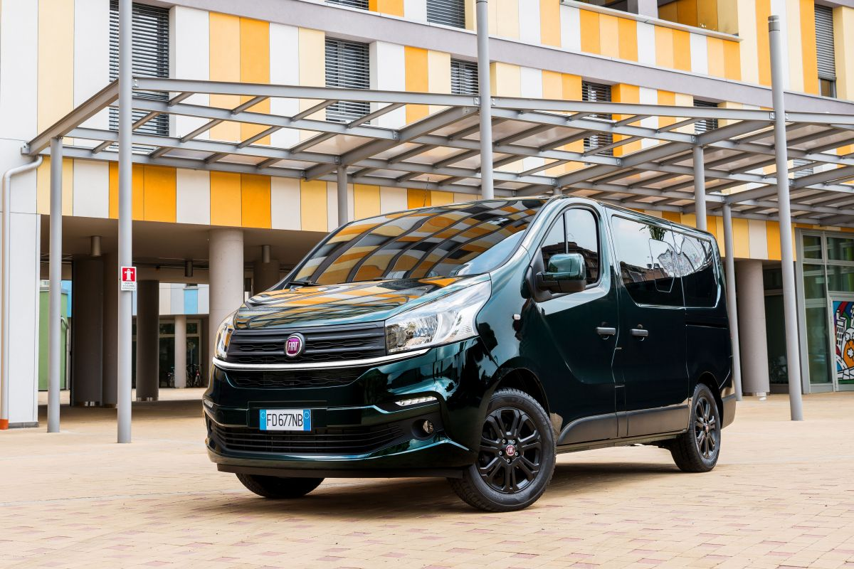 prijzen fiat talento bekend autonieuws. Black Bedroom Furniture Sets. Home Design Ideas