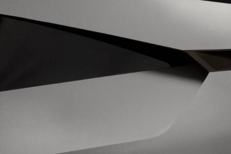 BMW Vision mNext