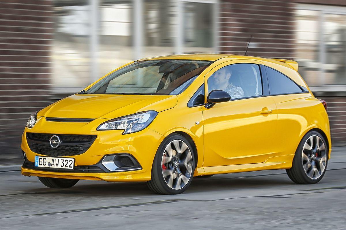 2014 - [Opel] Corsa IV [E] - Page 19 Wliy0dwb1fl7