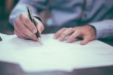 Kan je van jouw private-leasecontract af?