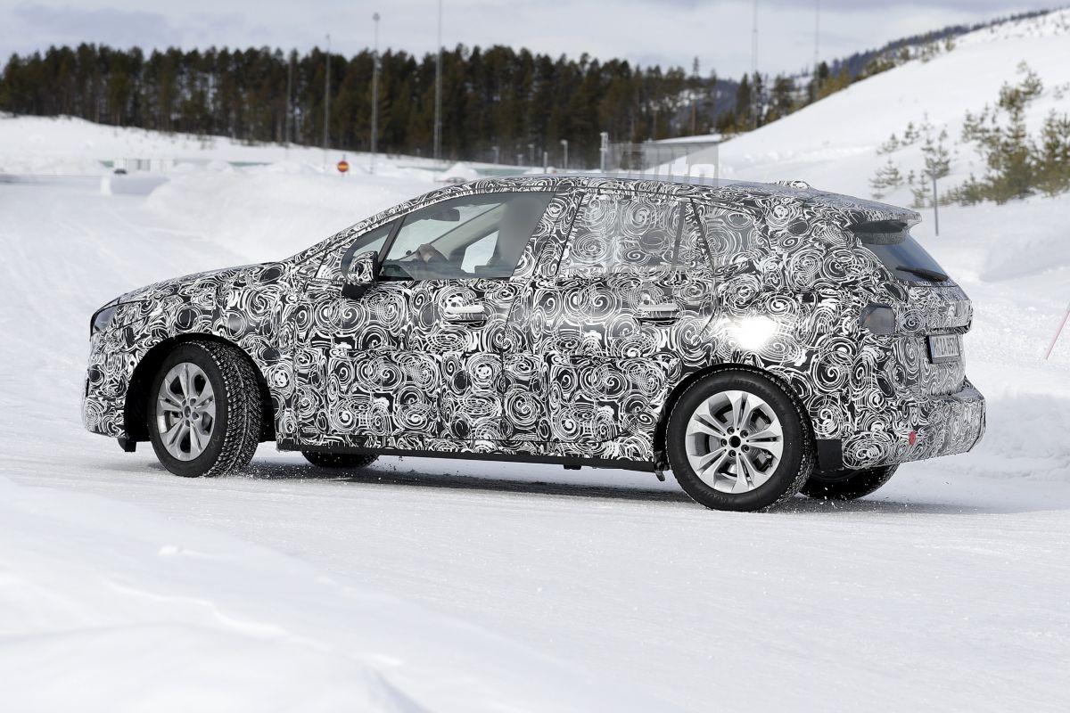 2021 - [BMW] Série 2 Active Tourer II - Page 2 Wpryrmfbfui7