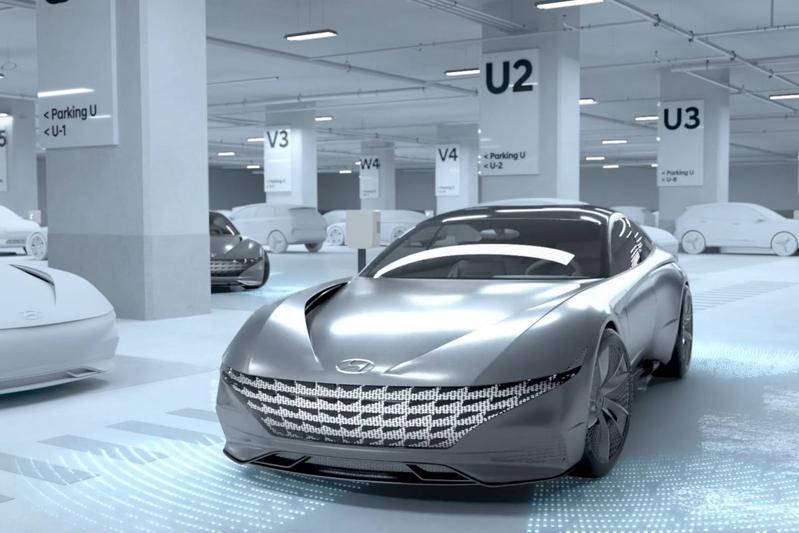 Kia en Hyundai AVPS