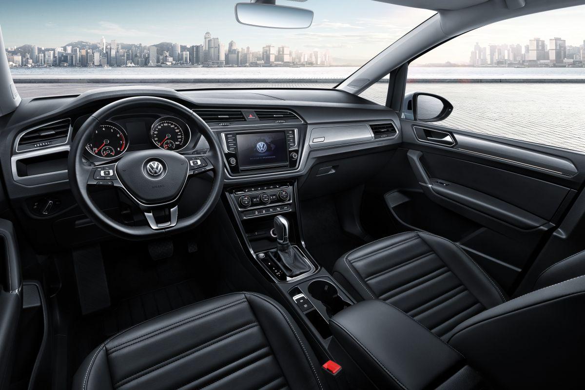 2015 - [Volkswagen] Touran - Page 10 Wryy3y5bm7gt