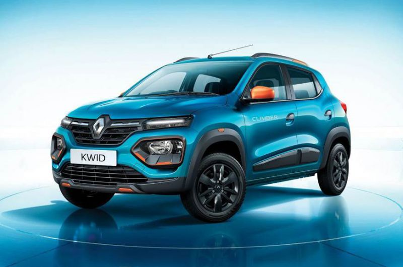 2015 - [Renault] Kwid [BBA] (Inde) [BBB] (Brésil) - Page 33 Wryyefgbmum1