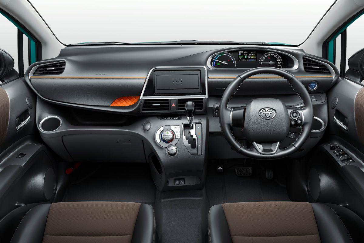 2015 - [Toyota] Sienta - Page 2 X0iyhyhbs32r