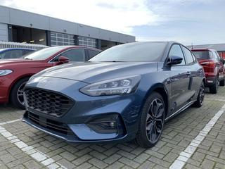 Ford Focus 1.5 EcoBoost 182pk ST Line Business (2019)