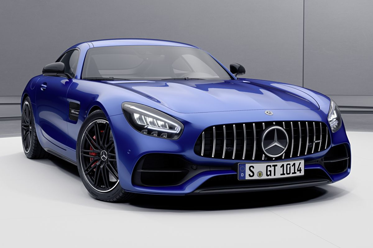2014 - [Mercedes-AMG] GT [C190] - Page 33 X2iyb1qbupl7