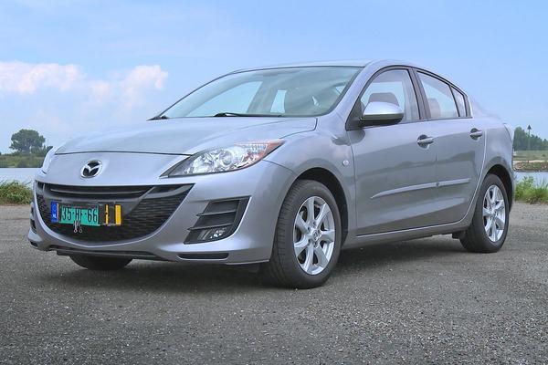 Video: Mazda 3 - Occasion Aankoopadvies
