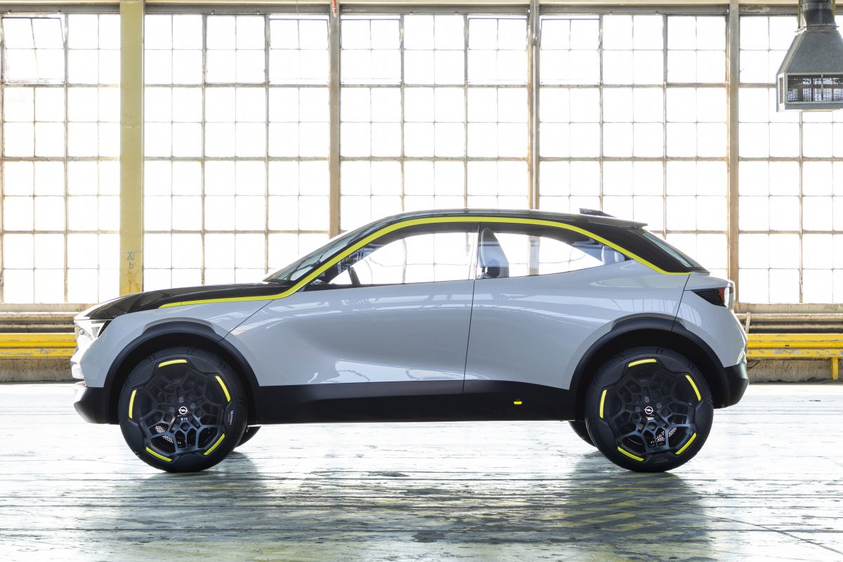 2020 - [Opel] Mokka II [P2QO] - Page 14 Xadyiuebh99g