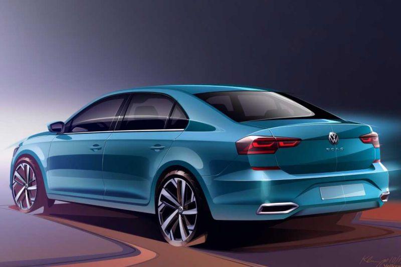 2017 - [Volkswagen] Polo VI  - Page 31 Xddyoszbwb5z