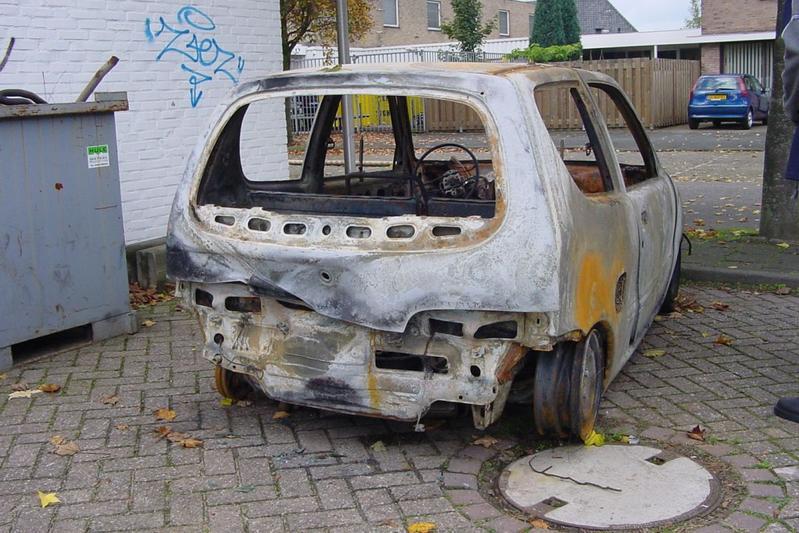 wrak brand autobrand