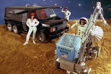 De Persplaat: 3001 Ford Transit (1979)
