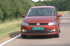 Volkswagen Polo - Occasion Aankoopadvies