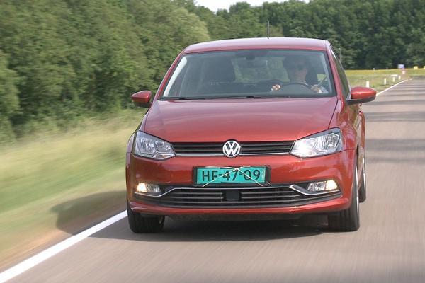 Video: Volkswagen Polo - Occasion Aankoopadvies