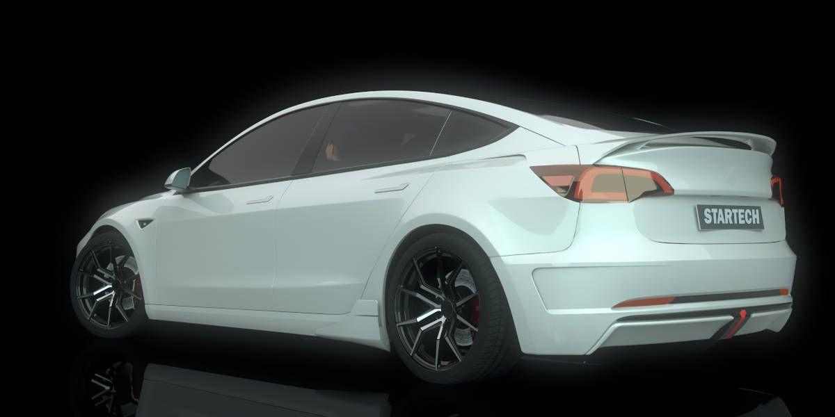 2016 - [Tesla] Model III - Page 13 Xk0ys1bbpxfd