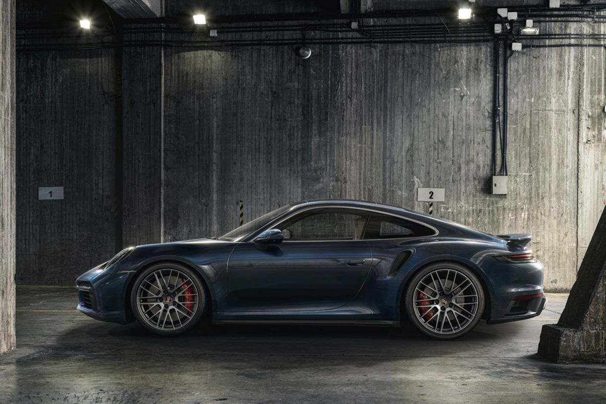 2018 - [Porsche] 911 - Page 20 Xm7yy66b4bjb