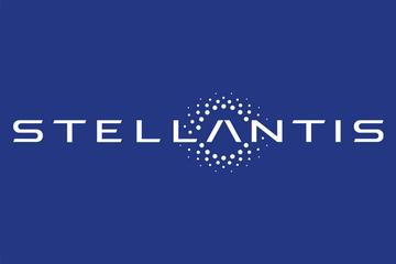 Stellantis: Fusie Groupe PSA en FCA Automobiles afgerond