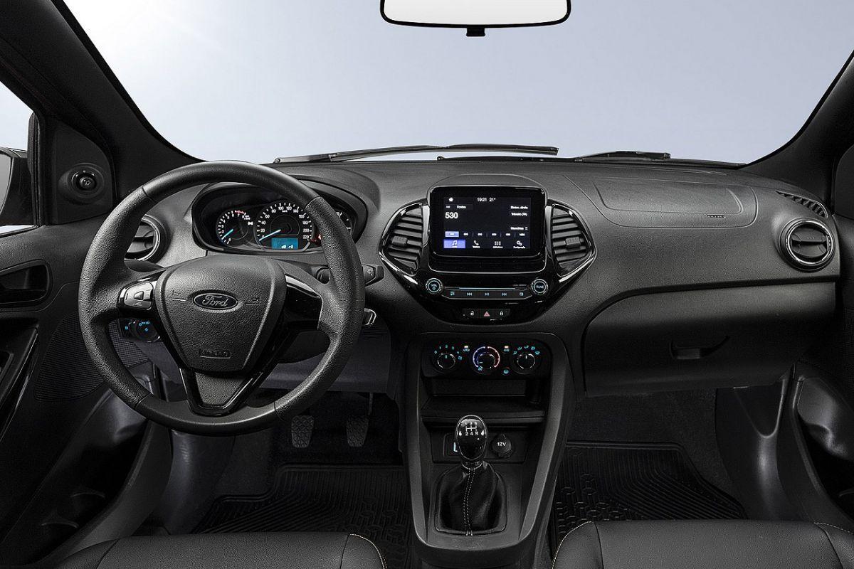 2014 - [Ford] Ka III/Ka Sedan/Figo - Page 10 Xqpymunbhi8v