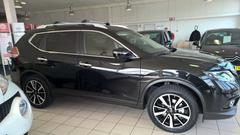 Nissan X-Trail dCi 130 Business Edition