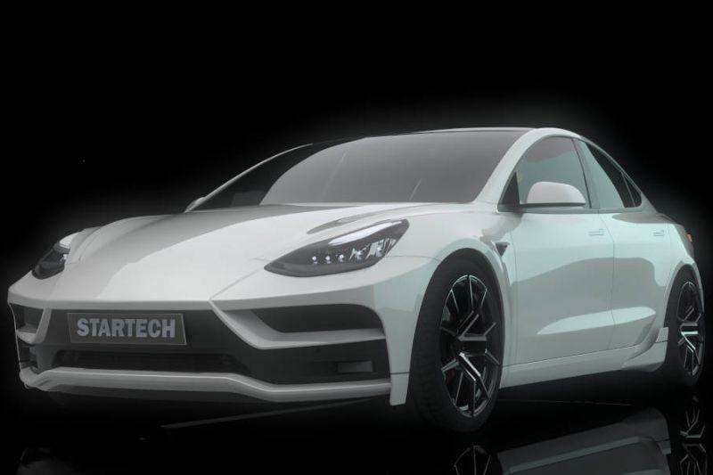 2016 - [Tesla] Model III - Page 13 Y8pygt2b2kej