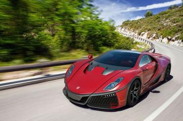 Spaans temperament: nieuwe GTA Spano!