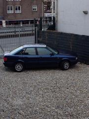 Audi 80 1.9 TD (1994)