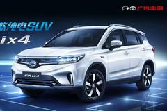 'Toyota gaat EV van GAC verkopen in China'
