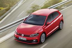 Prijs Volkswagen Polo GTI bekend