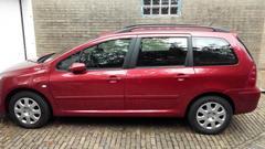 Peugeot 307 Break XS 1.6 16V