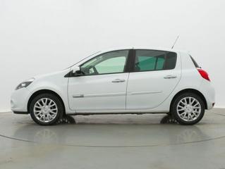 Renault Clio 1.6 16V 110 Dynamique (2009)