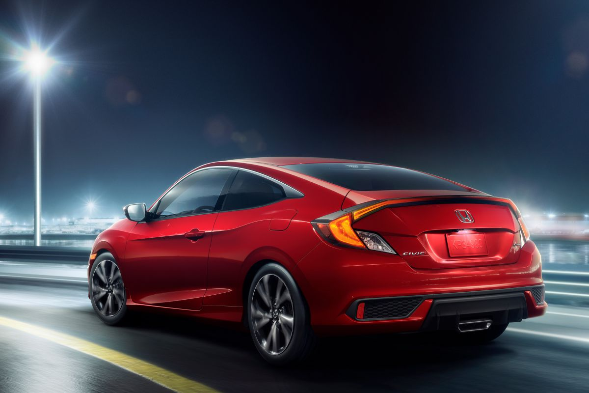 2015 - [Honda] Civic USA / Asia - Page 4 Zbhynh5bpjv5
