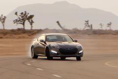 Op bezoek bij Hyundai Ventures in Silicon Valley