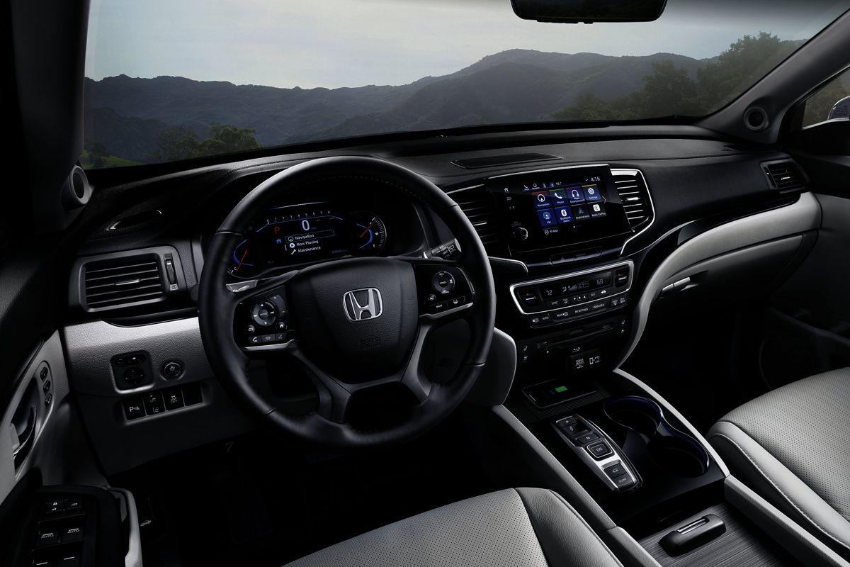 2015 - [Honda] Pilot - Page 2 Zdyyohebmd5g