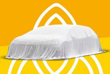 Volkswagen's Project Trinity: elektrisch vlaggenschip