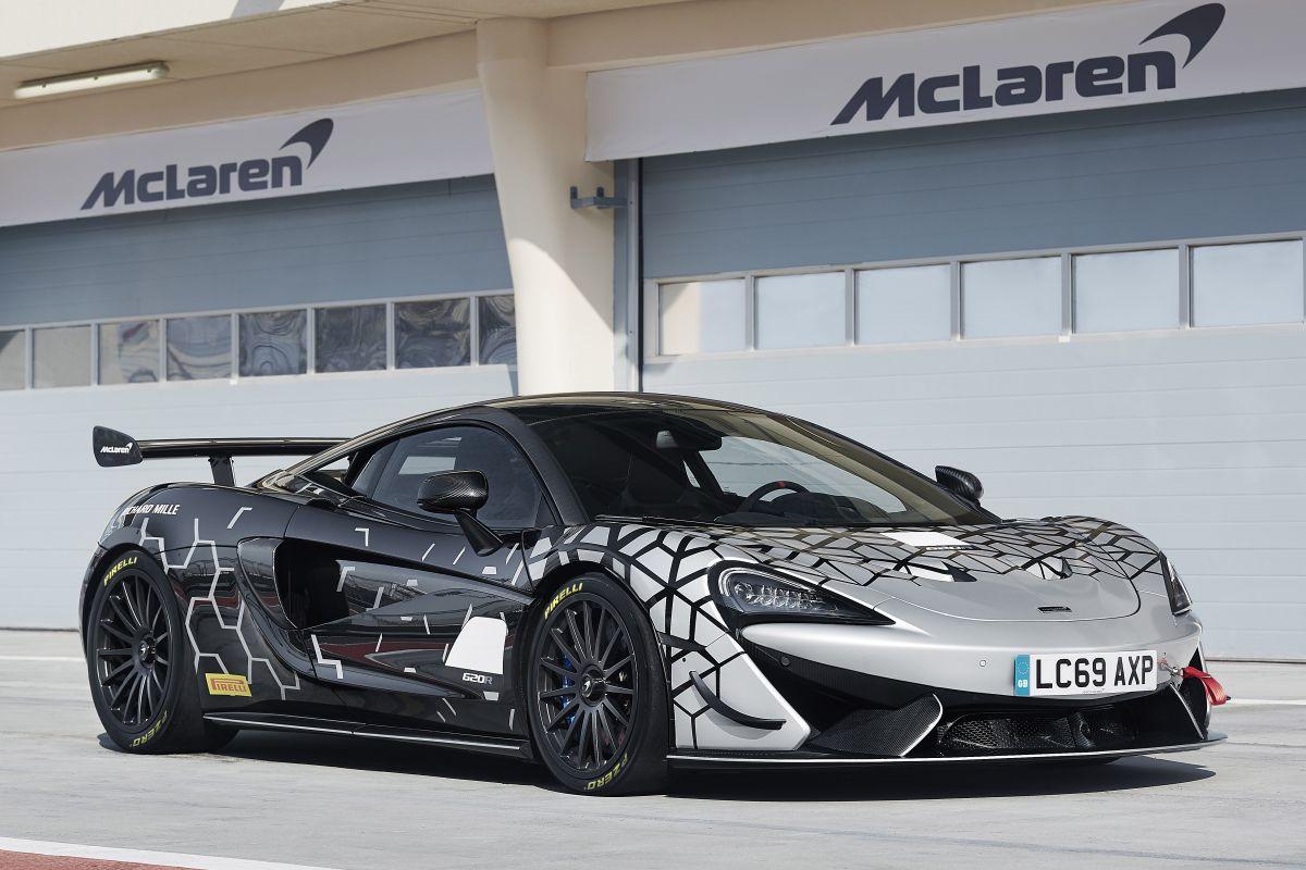 2015 - [McLaren] 570s [P13] - Page 6 Zl8yq3ubqx4q