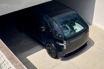 VDL Nedcar gaat auto's bouwen voor Canoo