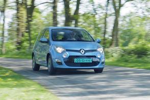 Renault Twingo - Occasion Aankoopadvies